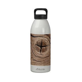 Cabin Gear Drinking Bottles