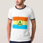 Cabinda, Angola T-Shirt