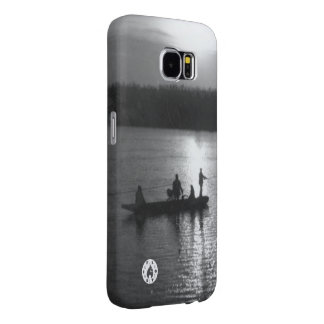 Cable ferry samsung galaxy s6 cases