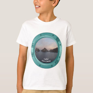 Cabo at Sunset T-Shirt