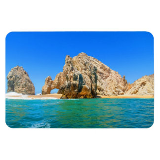 Cabo Magnet