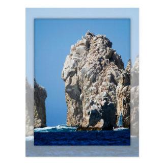 Cabo San Lucas 03 Postcards