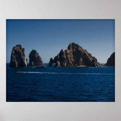 Cabo San Lucas 05 Poster