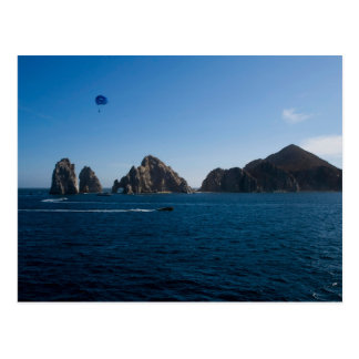 Cabo San Lucas 06 Postcard