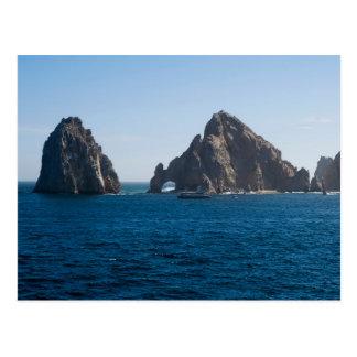 Cabo San Lucas 07 Postcard
