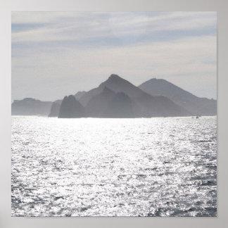 Cabo San Lucas 10 Poster