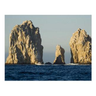 Cabo San Lucas 13 Postcard