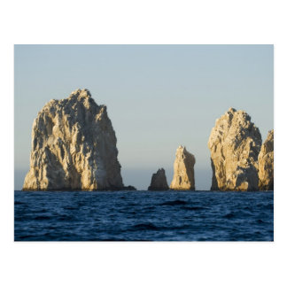 Cabo San Lucas 14 Postcard