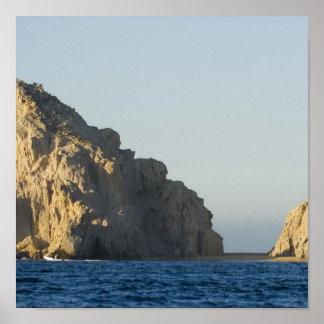 Cabo San Lucas 15 Poster