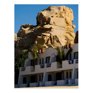 Cabo San Lucas 22 Postcard