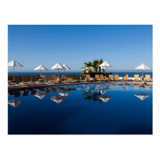 Cabo San Lucas 24 Postcard