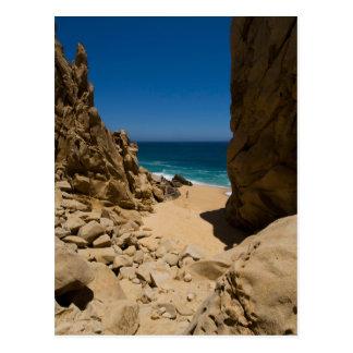 Cabo San Lucas 30 Post Cards