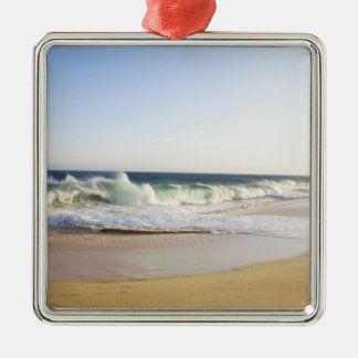 Cabo San Lucas, Baja California Sur, Mexico - Christmas Ornament