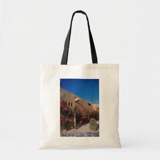 Cabo San Lucas Baja Mexico Tote Bag