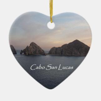Cabo San Lucas Ornament