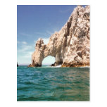 Cabo San Lucas Postcards