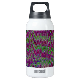 CABO SAN LUCAS TIME RIFT INSULATED WATER BOTTLE