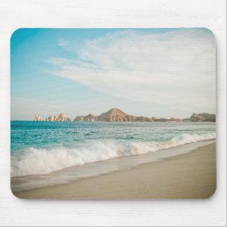 Cabos San Lucas Mouse Pad