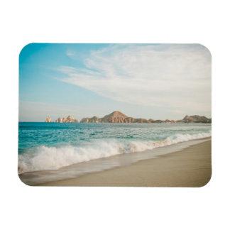 Cabos San Lucas Rectangular Photo Magnet