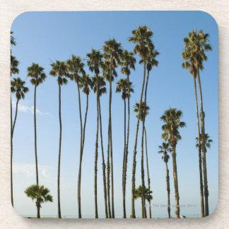 Cabrillo Avenue, Santa Barbara, California Coaster