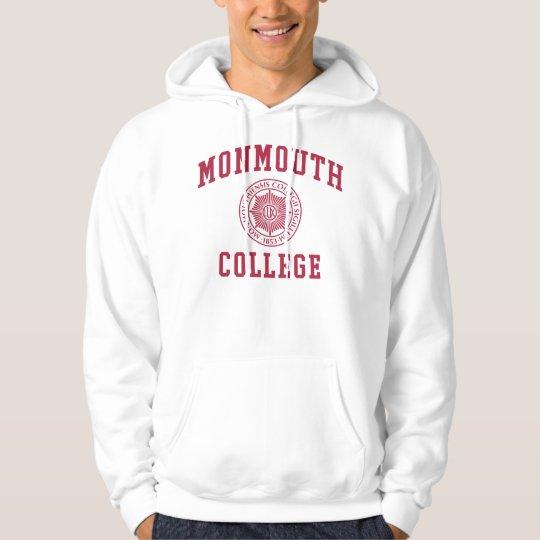 cacc2aaf-c hoodie
