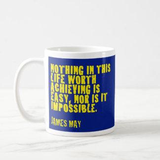 CACC Motivational Mug #7b