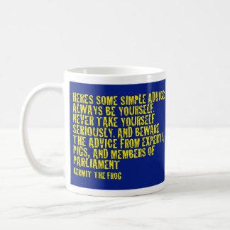 CACC Motivational Mug #8b