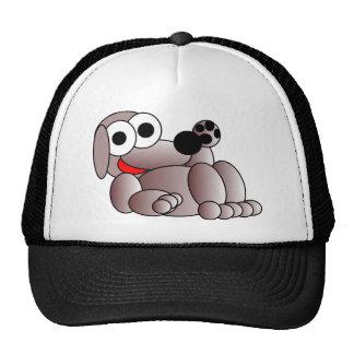 cachorro_gordo.png hat