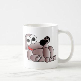 cachorro_gordo.png coffee mugs