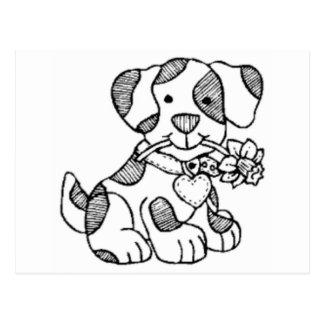 cachorro.png postcard