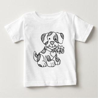 cachorro.png shirt