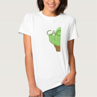 CactI CactUS (Couple's Tee) Women's T Shirt