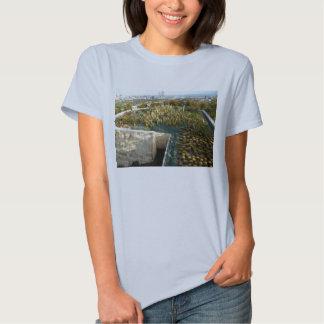Cacti Garden Shirt