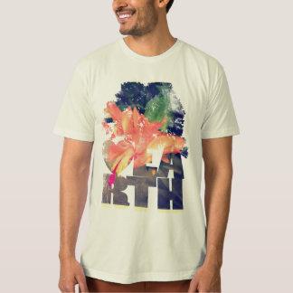 Cacti Love T-Shirt