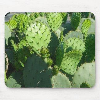 Cacti Mousepads