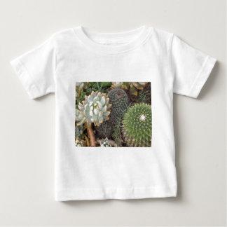 cacti shirts