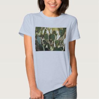 Cacti T Shirts
