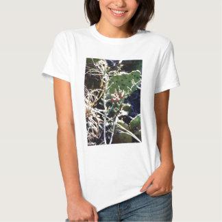 Cacti Tshirt