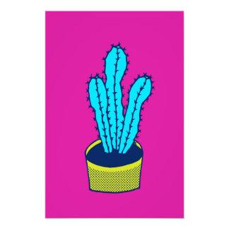 Cactus 06 photograph