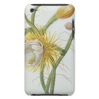 Cactus: Cereus, from Trew's 'Plantae Selectae' 175 iPod Touch Case