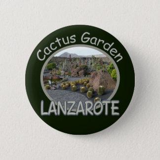 Cactus Garden button