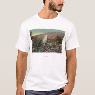 Palm springs men 39 s clothing menswear for T shirt city palm springs
