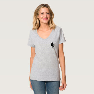 Cactus in my pocket T-Shirt