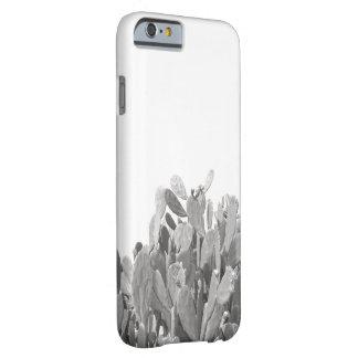 Cactus Iphone case