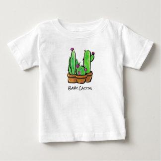Cactus joy baby T-Shirt
