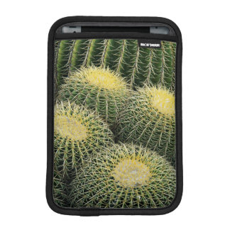 Cactus Pattern iPad Mini Sleeve