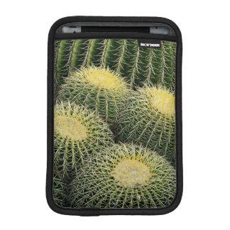 Cactus Pattern iPad Mini Sleeve