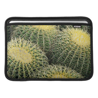 Cactus Pattern Sleeve For MacBook Air
