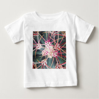 Cactus Spines T-shirts