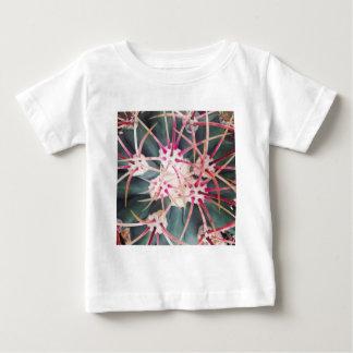 Cactus Spines Tee Shirt
